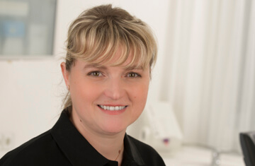 Dr. Letulé, Dr. Dufner und Kollegen | Ihre Zahnärzte in Lottstetten