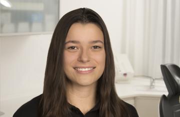 Anika Heinemann